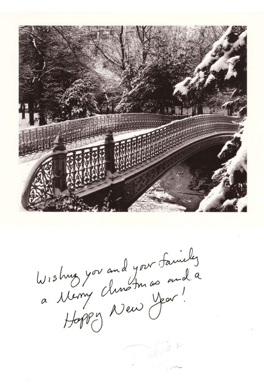 A_new_year_card_from_abroad