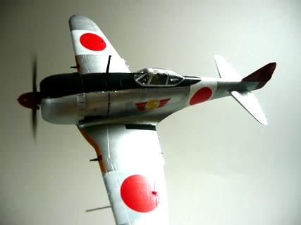 二式単座戦闘機の画像 p1_11