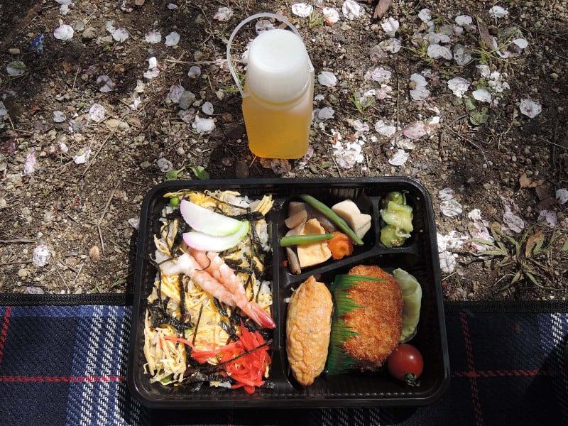 Imazato_hand_made_lunch