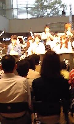 2014ヨコハマ大学祭り♪