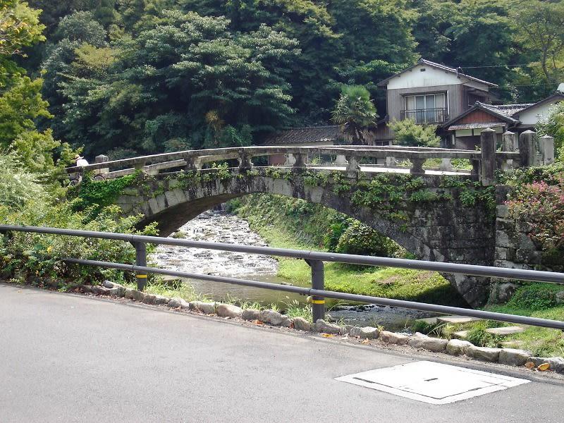 自転車の 長崎市内 自転車 : 自動車も走ることができる ...