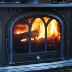 何かいい方法はない?暖房を使わずに部屋を暖める方法