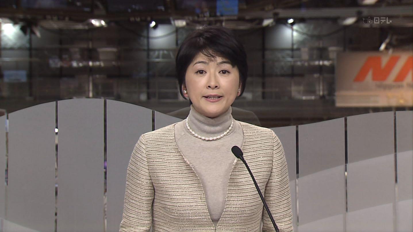 豊田順子 ANNニュース&スポーツ...