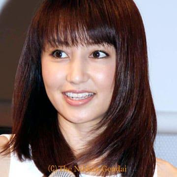 矢田亜希子の画像 p1_34