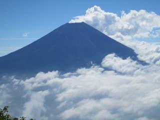 http://blogimg.goo.ne.jp/user_image/37/03/a1ce64d144e98166c07cc388a8136f18.jpg