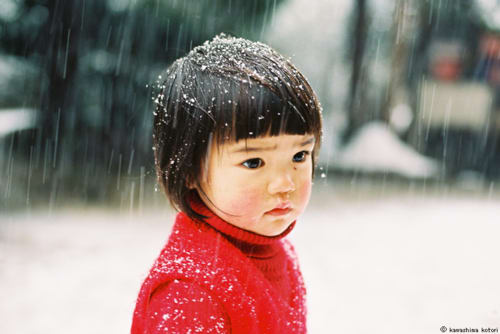 http://blogimg.goo.ne.jp/user_image/37/26/157350070108a945f0916f56211dc1fc.png
