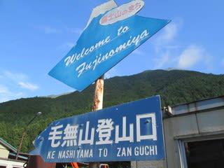 http://blogimg.goo.ne.jp/user_image/37/2b/28326bdf86951e4dc6b1456025d65ce1.jpg