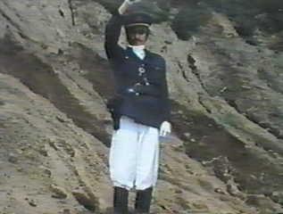 ゾル大佐の画像 p1_3