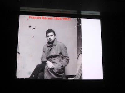 フランシス・ベーコン (芸術家)の画像 p1_8