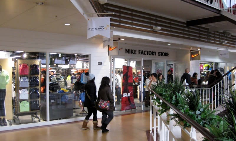 Nike_factory_store