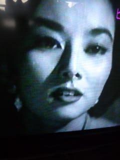 山本富士子の画像 p1_13
