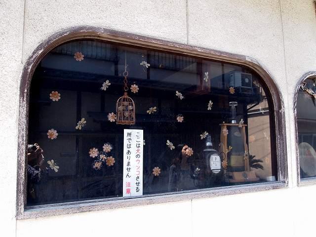 芥川隆行の画像 p1_22