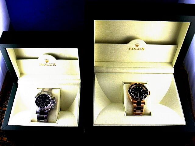 Rolex843rolex