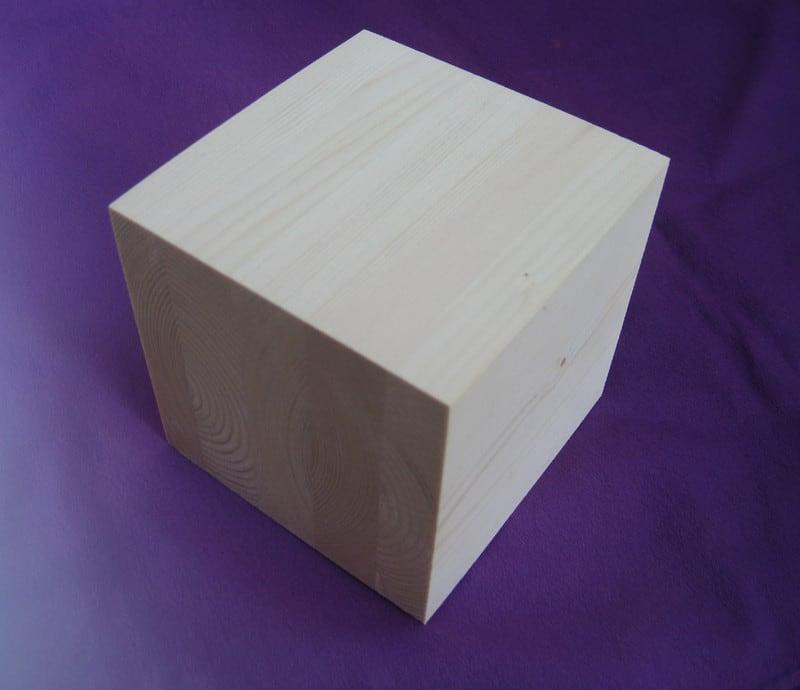 Woodcube2012