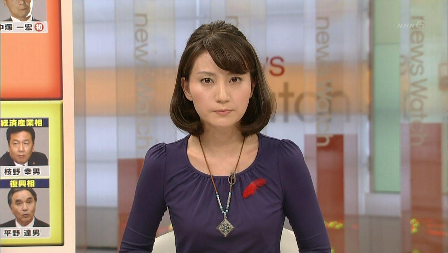 "NHKが""春の大異動""発表、橋本アナは「ニュース7 …"