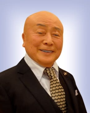 信女大入口駅 バッコス の 信女 ...