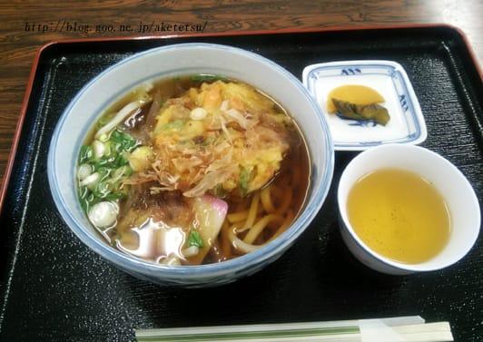 2013.4.23 北濃駅 花まんま - マニアが本物の鉄道員になりました