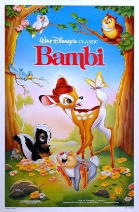 [Saga] Bambi A67d72c470f8ac005a0b1f99c9196762