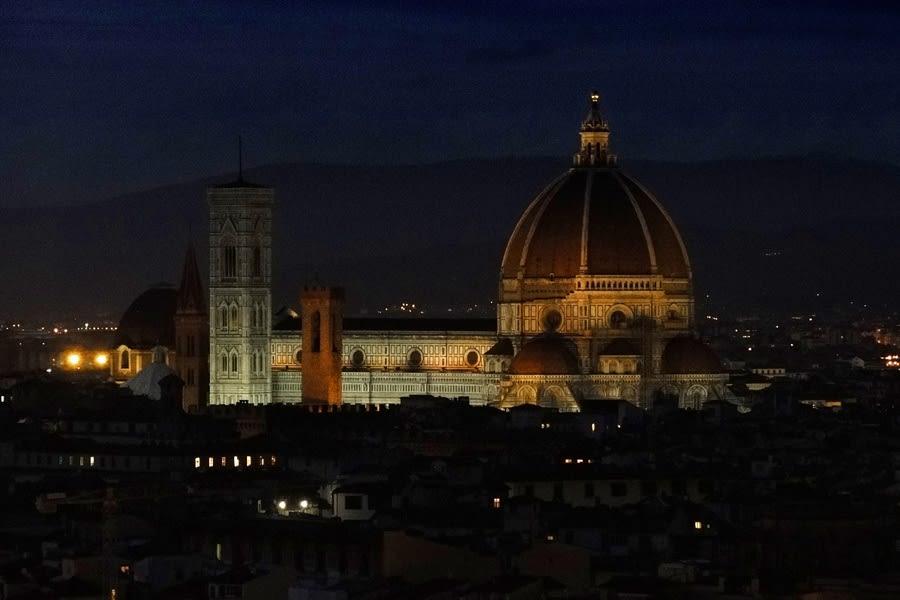 サンタ・マリア・デル・フィオーレ大聖堂の画像 p1_14