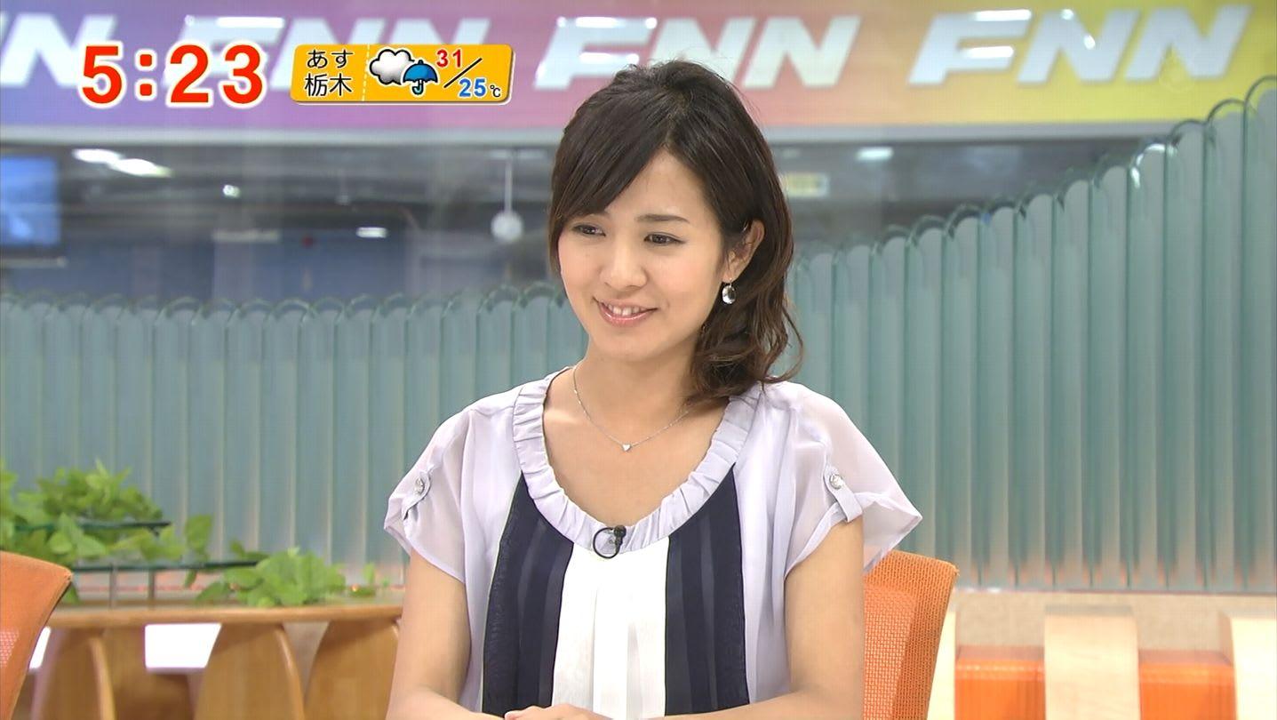 椿原慶子の画像 p1_23