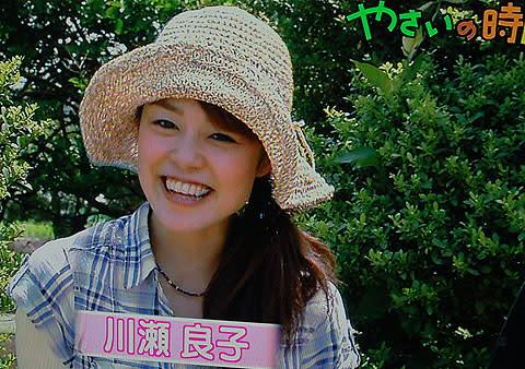 川瀬良子の画像 p1_17