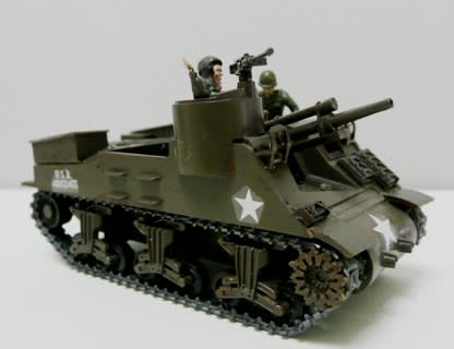 M4中戦車の画像 p1_15
