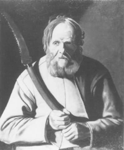 ジョルジュ・ド・ラ・トゥールの画像 p1_4