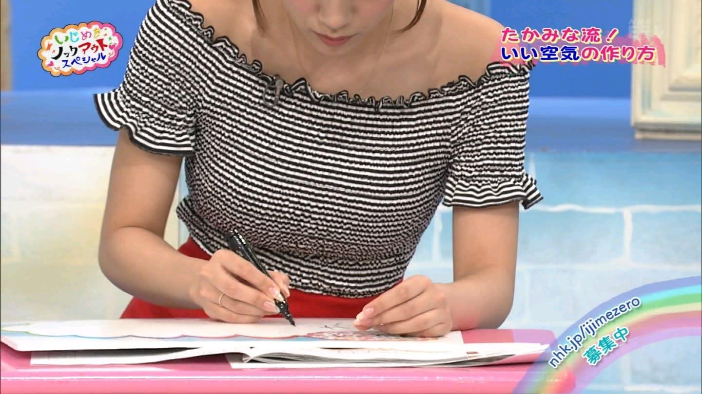 http://blogimg.goo.ne.jp/user_image/38/37/cfaeaefc76b424ff7779d60f6b0664cc.jpg