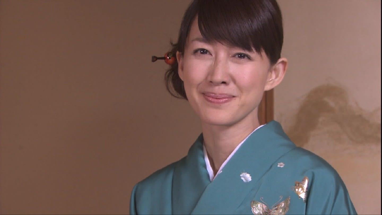 Watch Yoko Moriguchi video
