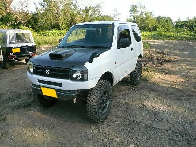 P1040907