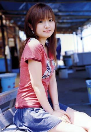 紺野あさ美の画像 p1_36