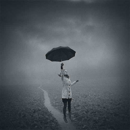 【壁紙】 雨の風景 いいなぁ(^^)と思う画像集 : 【壁紙】 雨の風景 いいなぁ(^^)と思う画像集 ...