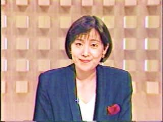 森田美由紀の画像 p1_5