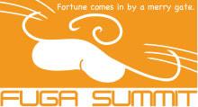 FUGA SUMMIT'2012