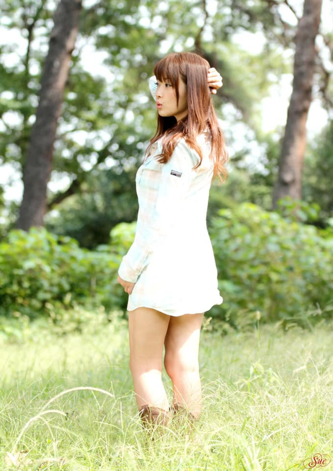 藤田恵名の画像 p1_22