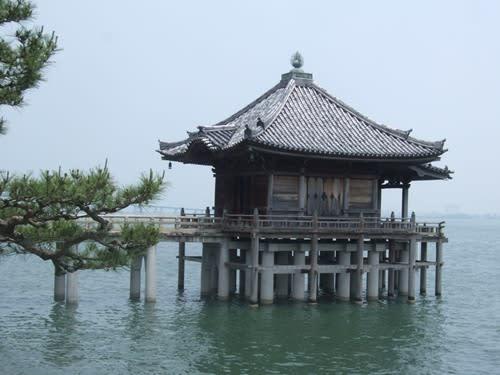 琵琶湖を1周するぞ!(12 ...