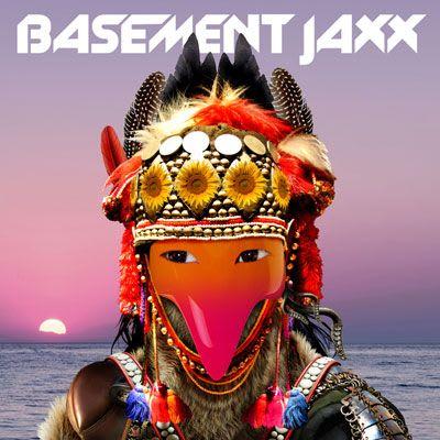 basement jaxx scars 9 30