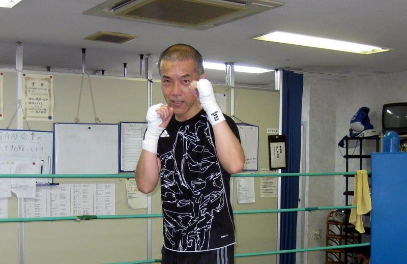 Jackie_fighting_pose