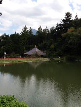Temple01_2