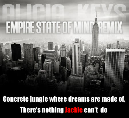 Jackie_empire_state_of_mind