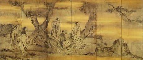 狩野永徳の画像 p1_32