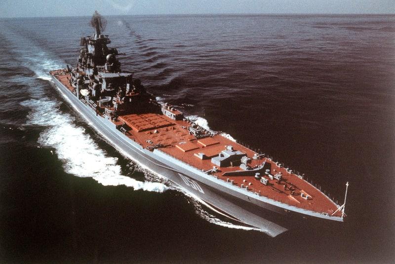 Kirovclass_battlecruiser