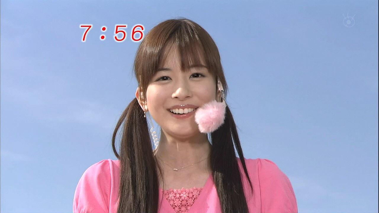 http://blogimg.goo.ne.jp/user_image/39/c2/9ac02eb63e51606d847ba1f5764af667.jpg