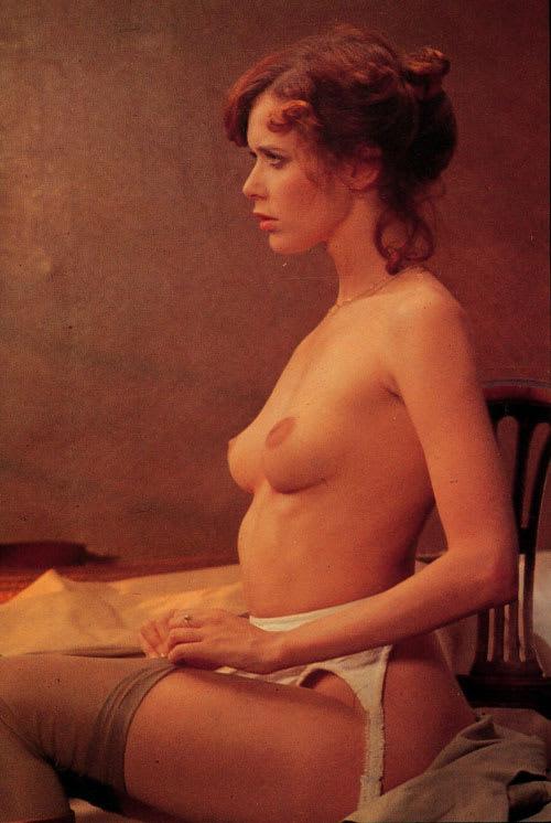 Joan mccreary desnuda