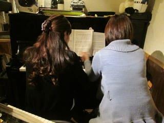 「プカプカ 弟子屈 ピアノ」の画像検索結果