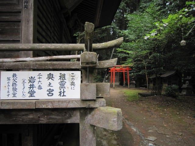 http://blogimg.goo.ne.jp/user_image/39/fe/4d967f4cafb1841b35042a716f60fe2a.jpg