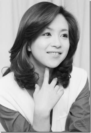 坂口良子の画像 p1_26