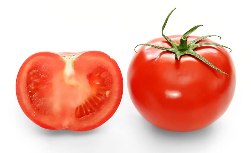 Bright_red_tomatoes