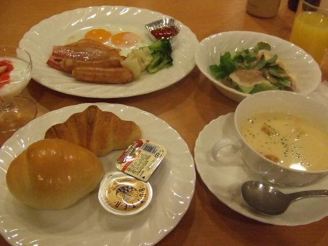 2008_0126shimoda0120