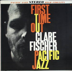 First_time_out_clare_fischer